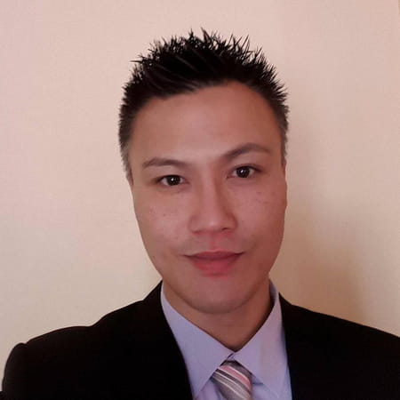 Yong Tring