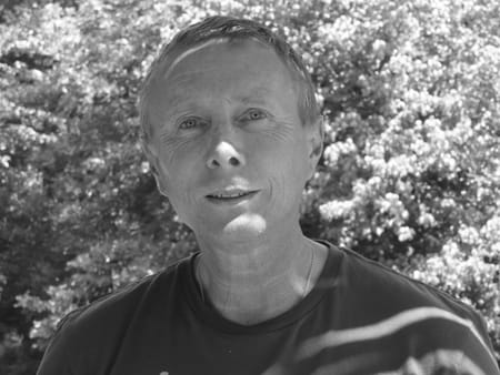Alain Potez