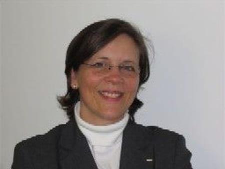 Catherine Lessmeister