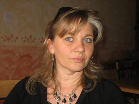 Sylvie Coing- Daguet
