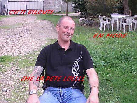 Pascal Buras