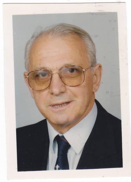 Michel Lacointe