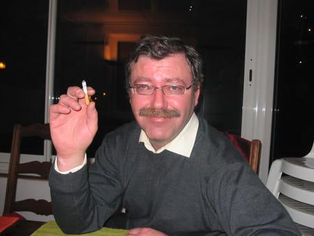 Jack  Olivier Brayet