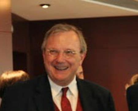 Michel Delerm