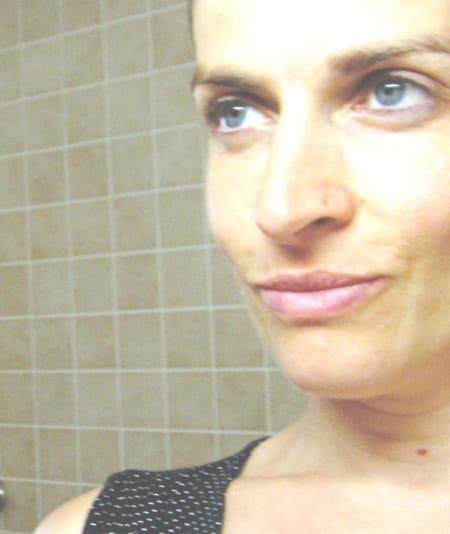 Cindy Crigny