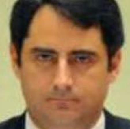 Luis Madrazo