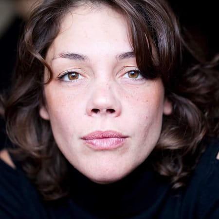 Virginie Boyer