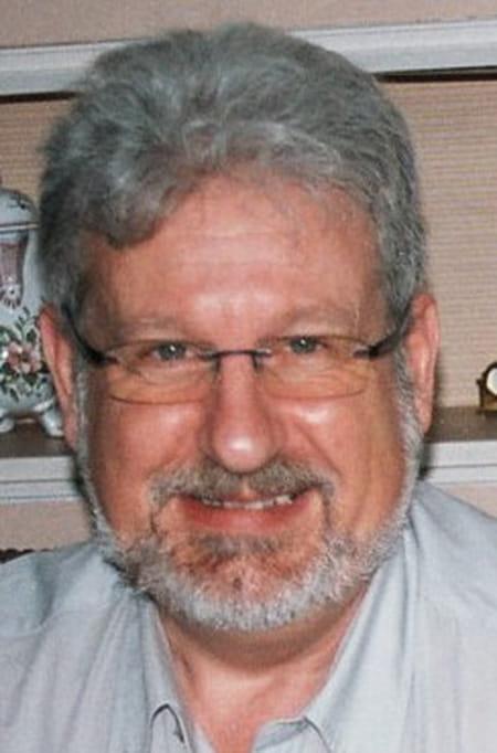 Daniel Bizeau