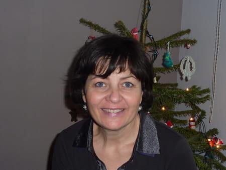 Carmela Durante