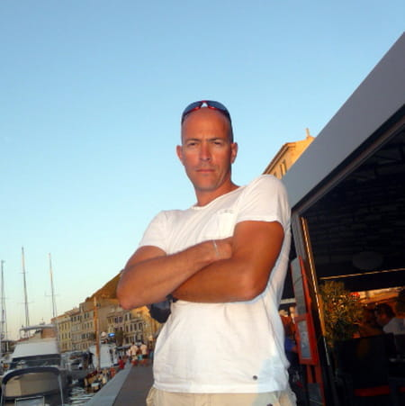 Frederic Dornat