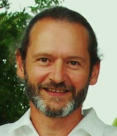 Alain Leduc
