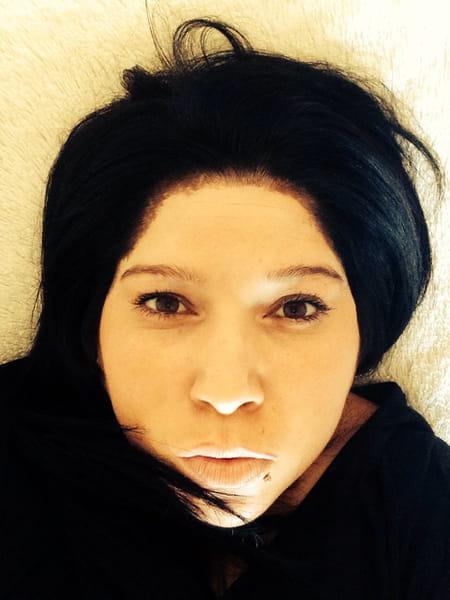 Jeanne fernandez 31 ans port de bouc copains d 39 avant - Patricia fernandez port de bouc ...