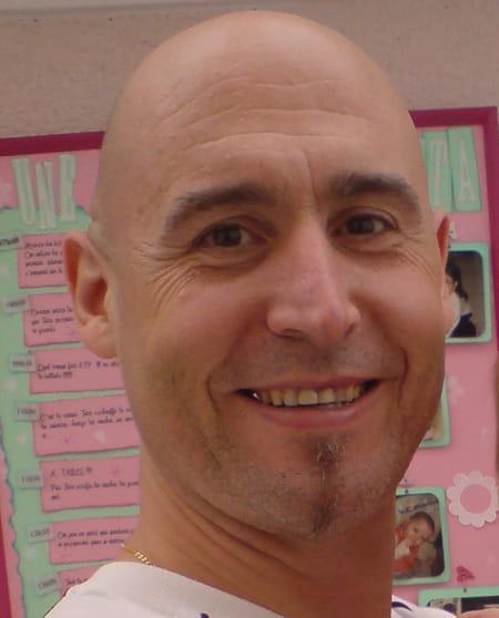 Denis Mateo