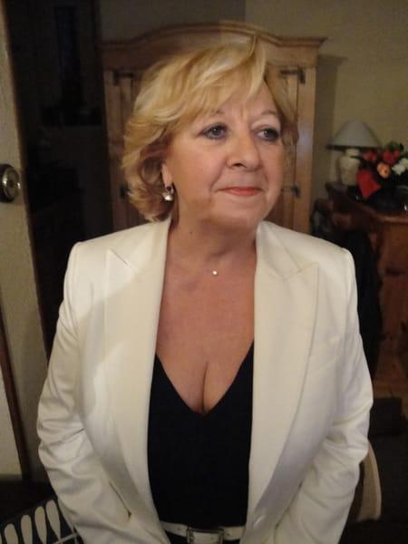 Charline Noel