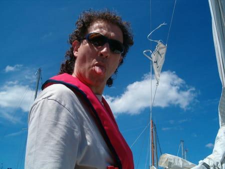 Dominique Meynier