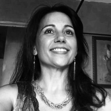 Séverine Guirao
