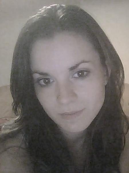 Patricia Souvignet