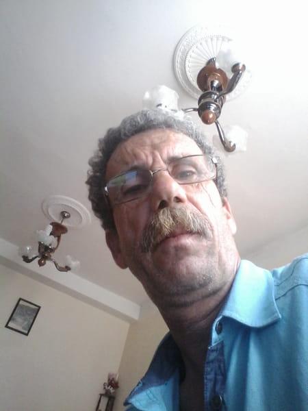 Abdelmadjid Aissaoui