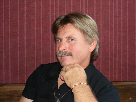 Pascal Leroux