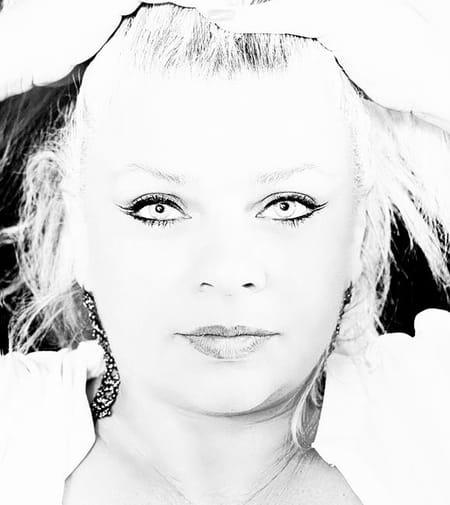Marie- Christine Delmond