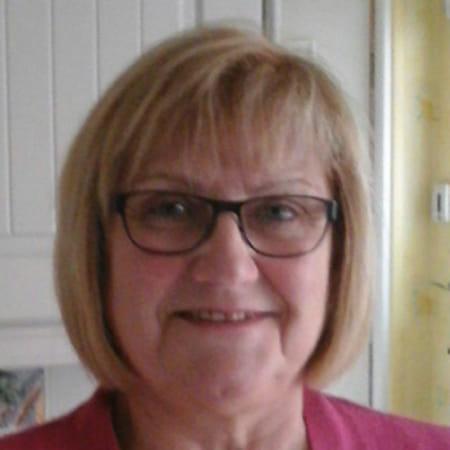 Monique Wasilewski