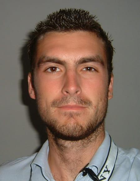 Baptiste Thierry De Ville D Avray Voisins Le Bretonneux Velizy
