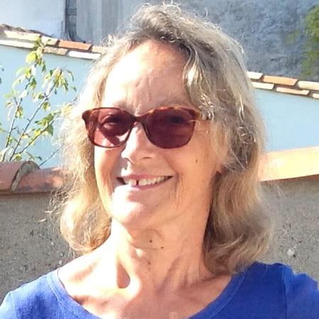 Dominique Courtiou- Rossi