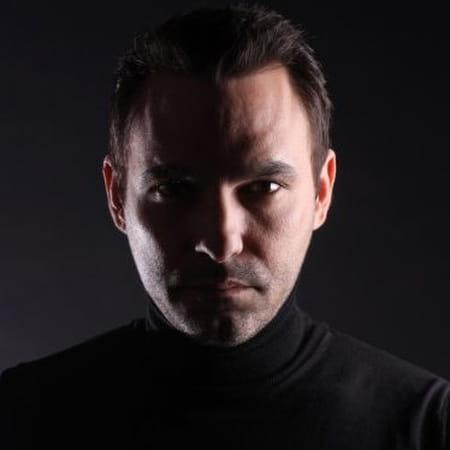 Sebastien Sablayrolles