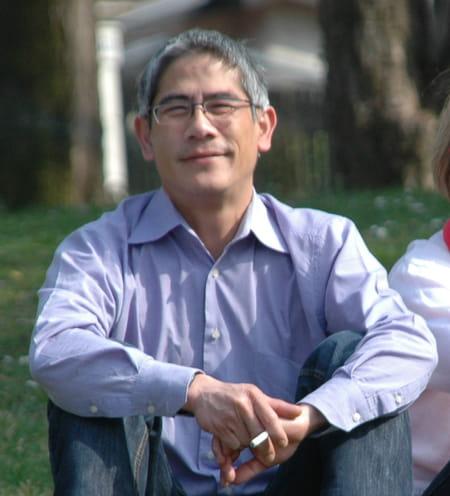 Tri  Dung  Denis Vuong