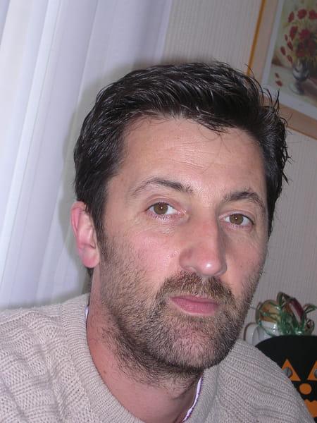 Yves Trabat