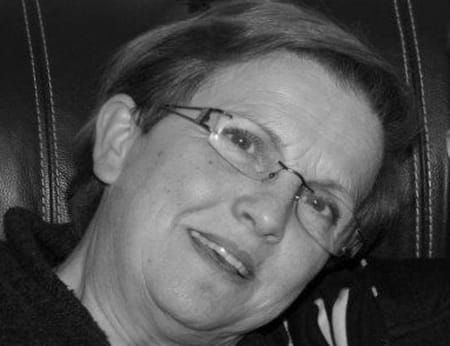 Renee Colardeau     Dufaure