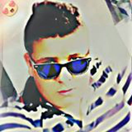 Ahmed Bougurioune