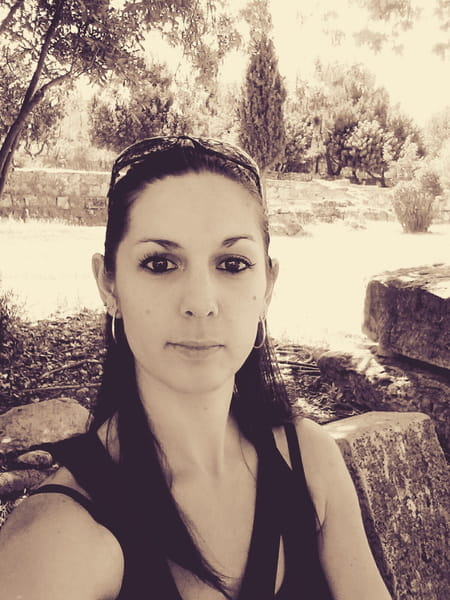 Cathy Martinasso