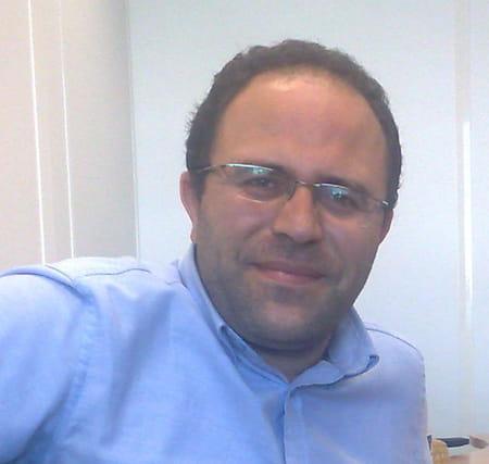 Karim Chebieb