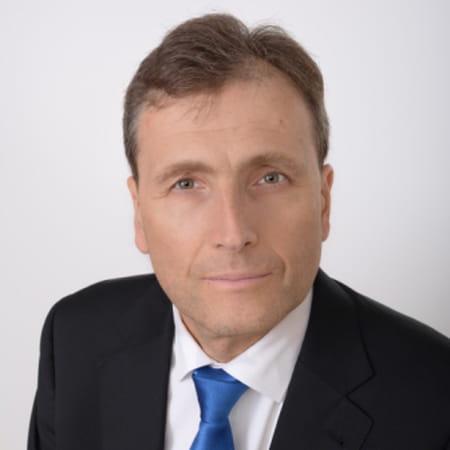 Antoine Verdier