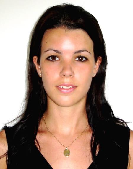 Stephanie James Net Worth