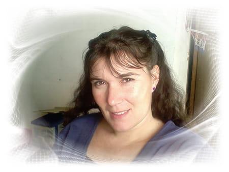 Véronique Puente
