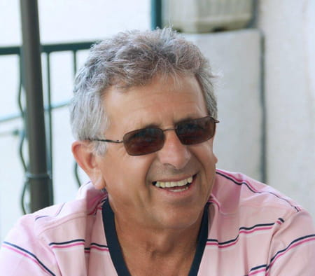 Pierre Castex