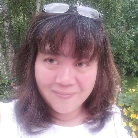 Soriya collin nguon 51 ans paris poitiers copains - College du jardin des plantes poitiers ...