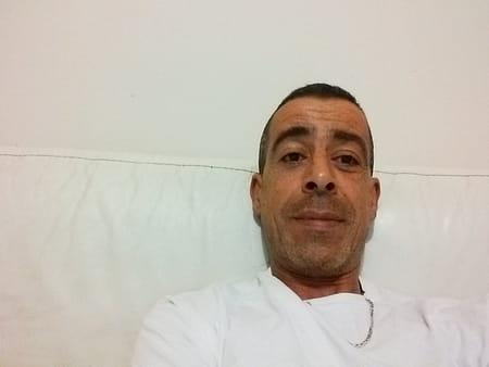 Abdel   Adjibal Khayer