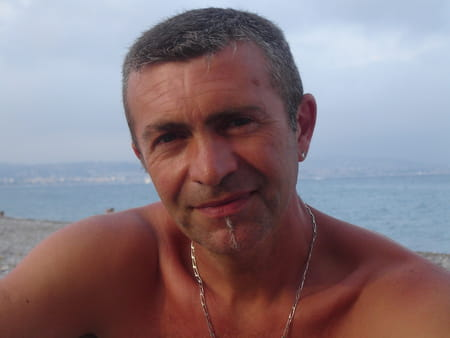 Philippe Belard