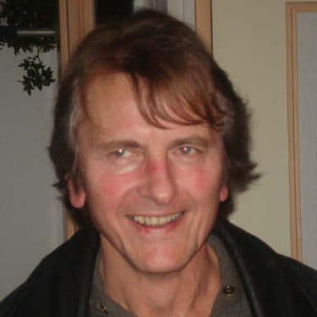 Bernard Schmitt