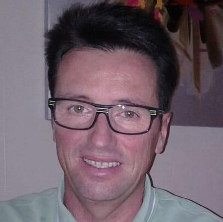Jean- Jacques Ducasse