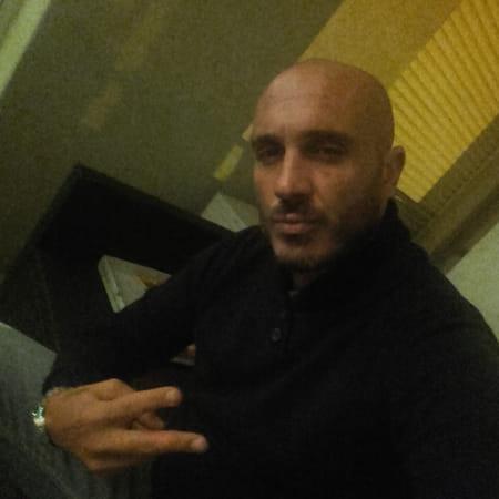 Fabien Massi
