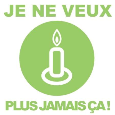 Jean  Marie Leveugle