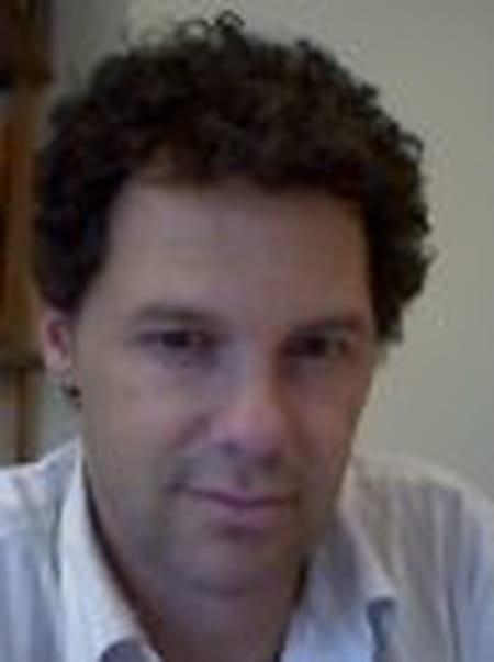 Didier Burlaud