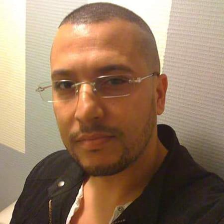 Nabil Naouz