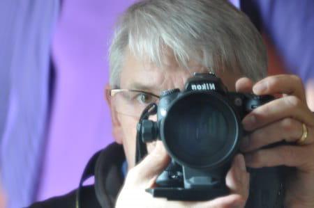 Michel Bressy