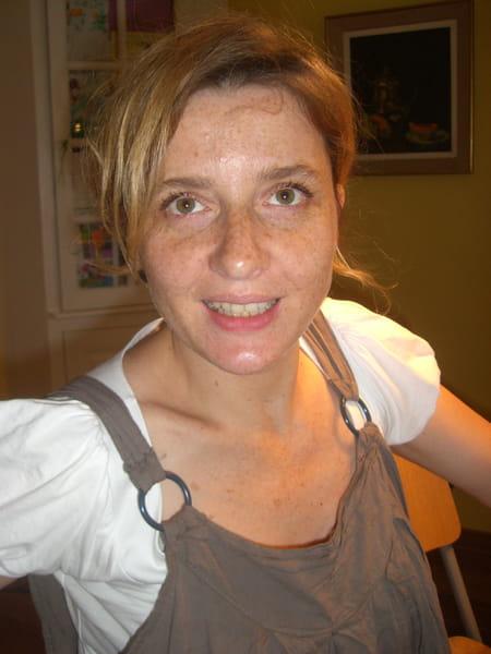 Catherine Marusiak