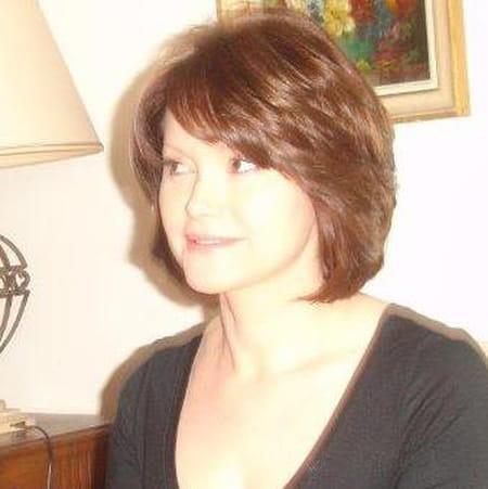 Dorothée Constance